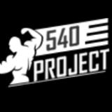 【圧倒的コスパ】540プロテインが安い理由とは?