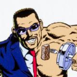 【1回あたり1000kcal】バルクアップにおすすめの特製シェイク【testosterone社長】