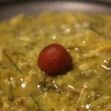【圧力鍋で沼】ごまちゃも「ごま沼」のレシピを公開&再現
