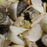 【5合・10合】鶏をまるごと炊飯器へ!「ビッグバード」のレシピを公開&再現|マッスルグリル