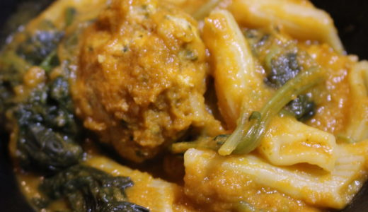 【マッスルグリル】元祖 炊飯器で作る簡単パスタのレシピを公開&再現