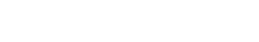 タクトレブログ